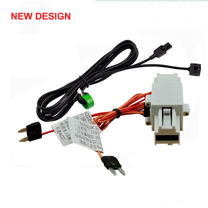 ФОТО new design Car automatic headlight Sensor switch for aveo Cruze Malibu    New Regal Excelle
