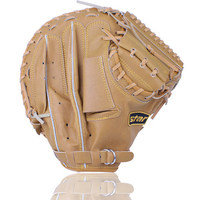 Star Star Baseball WG1100L Gloves Catcher's Mitt Softball Gloves Teen Adult Left 11.5 12.5 inches