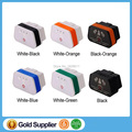 Vgate WiFi iCar 2 OBDII ELM327 Universal OBD2 Trip Computer OBDii  diagnostic tool for IOS iPhone iPad  ELM 327 WIFI  Scanner