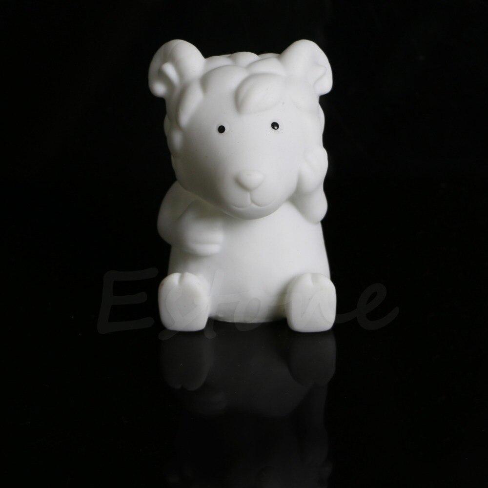 Online Get Cheap Night Lamp Sheep -Aliexpress.com | Alibaba Group