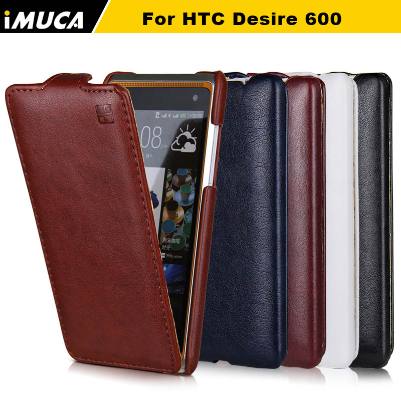 Htc desire 600 dual sim 606w stock rom