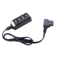 https://ae01.alicdn.com/kf/HTB1U2i3Xrr1gK0jSZR0q6zP8XXac/D-TAP-B-Power-Dtap-TAP-4-P-TAP-Ptap-HUB-ADAPTER.jpg