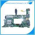 For ASUS N75SF Motherboard Mainboard System Board Fully tested good condition