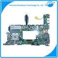 Para asus n75sf motherboard placa del sistema mainboard probado completamente buena condición