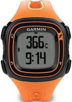 ZycBeautiful for Original assembly garmin Forerunner 10 GPS Sport Sports running Watch