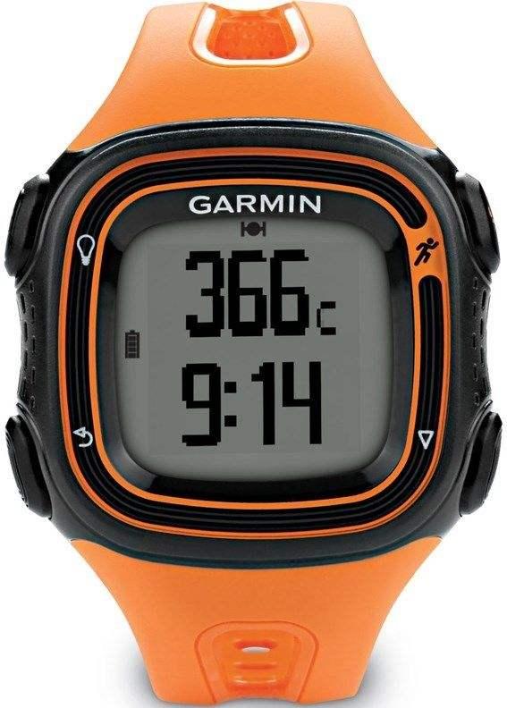 ZycBeautiful pour l'assemblage d'origine garmin Forerunner 10 GPS Sport Sport montre de course
