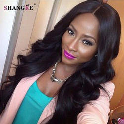 28 long synthetic wigs for black women long curly black wig cheap wigs for women natural.jpg 250x250