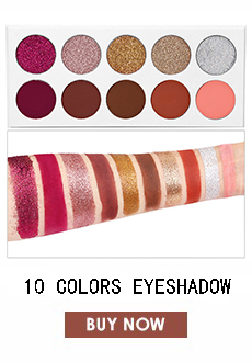 Popular Brand Professional 149 Color Eyeshadow Palette Colorful Shimmer Matte Brand New Eyeshadow Pallete With Mirror Beauty Makeup Cosmetic Beauty Essentials