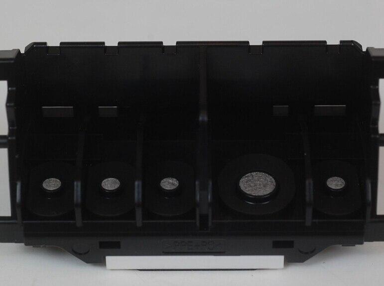 QY6-0082 Printhead Print Head For Canon IP7200 IP7210 IP7220 IP7240 IP7250 MG5520 MG5540 MG5550 MG5650 MG5740 MG5750 MG6440