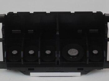 QY6 0082 Druckkopf Druckkopf für Canon iP7200 iP7210 iP7220 iP7240 iP7250 MG5520 MG5540 MG5550 MG5650 MG5740 MG5750 MG6440-in Drucker-Teile aus Computer und Büro bei