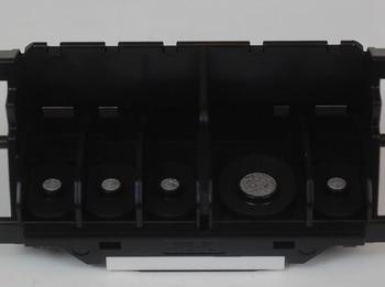 QY6 0082 głowicy drukującej głowica drukująca do Canon iP7200 iP7210 iP7220 iP7240 iP7250 MG5520 MG5540 MG5550 MG5650 MG5740 MG5750 MG6440 w Części drukarki od Komputer i biuro na