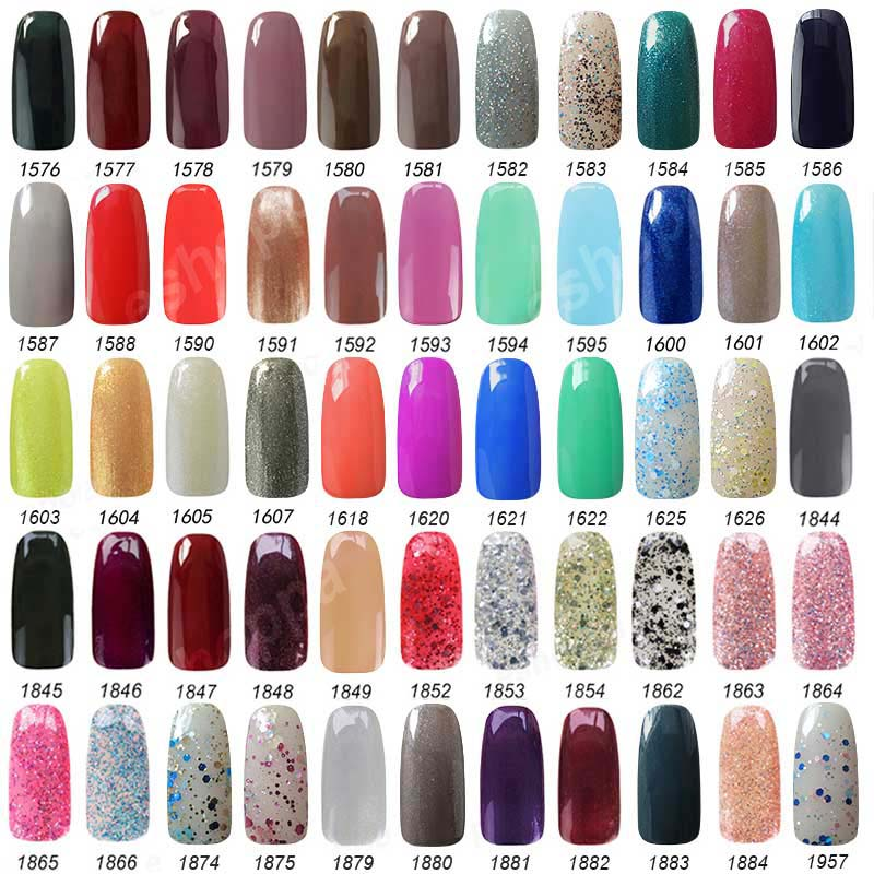 Eco friendly cosmetic arte clavo gelpolish nail gel polish colors eco friendly cosmetic arte clavo gelpolish nail gel polish colors jan ac b1435 15ml nail art gel products uv led nail lamp in nail gel from beauty health prinsesfo Choice Image