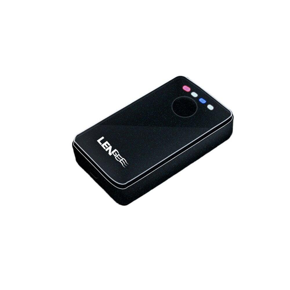 Honig 2 In1 Wireless Bluetooth Empfänger Kopfhörer Audio Receiver Adapter Für 3,5mm Jack Kopfhörer Bluetooth Transmitter Für Xiaomi Tv Unterhaltungselektronik Tragbares Audio & Video