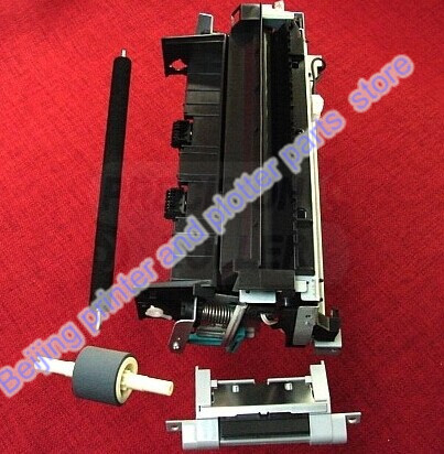 100% new original for HP1160 1320 Maintenance Kit Q5927-60001 (110V)Q5927-60002 (220V) on sale цены онлайн