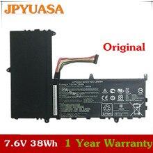 7XINbox 7.6V 38Wh C21N1414 Laptop Battery For ASUS EeeBook X205T X205TA X205TA-BING-FD015B 11.6