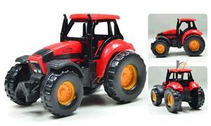 Image 4 - 1:32 גבוהה סימולציה סגסוגת מכונית איכר, מיני רכב דגם, חוות מכוניות, זול סיטונאי צעצועים, משלוח חינם