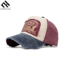 Evrfelan Новая модная бейсбольная кепка для мужчин и женщин весенние колпаки, шляпы летняя кепка хип хоп облегающая шапка оптом кости