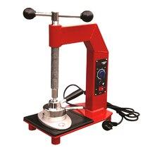 Автоматический термостат рычаг шины вулканизации аппарат для вулканизации/шин инструменты для ремонта