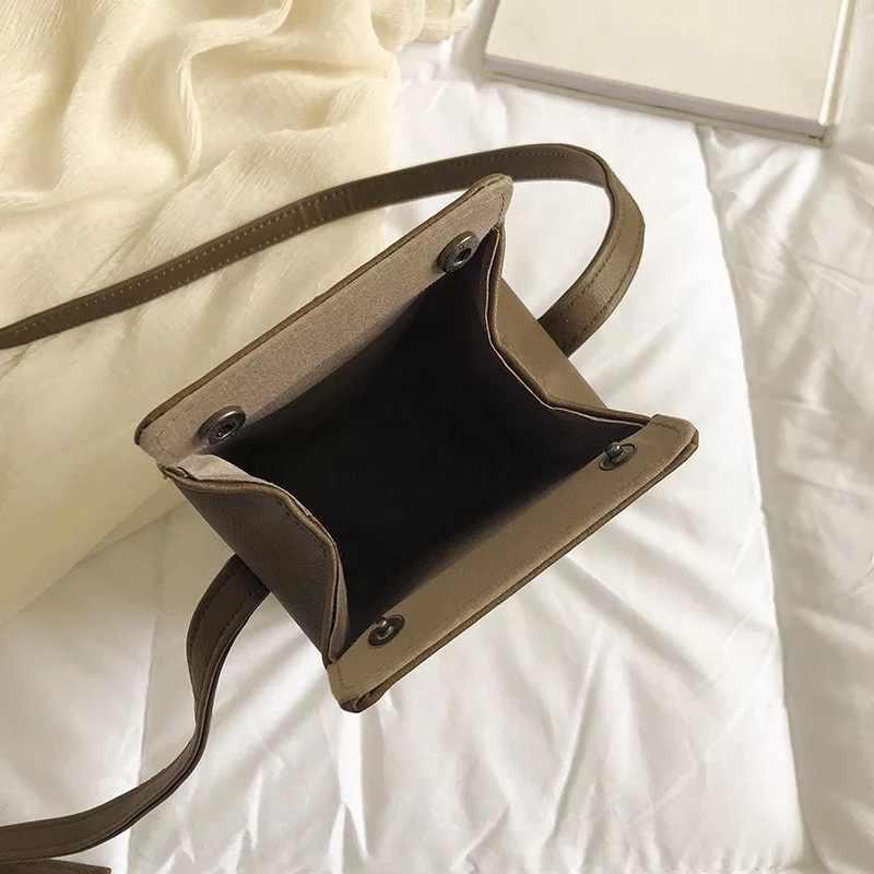 62e01007ef81 Milk Orange Box Printing Shoulder Bag for Women Girls Fruits Banana Small  Messenger Crossbody Bag Mini Phone Wallet Bags Purse
