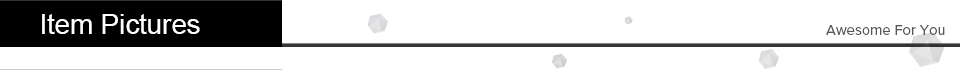 2 шт. топливный бензин встроенный фильтр шланг трубы с зажимами универсальный для 2 тактный Мини Мото Байк ATV Quad газовый шланг