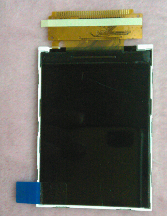 lcd screen display For Xenium X1560 ctx1560 x2300 X2301 X333 CTX333 Replacement Free shipping