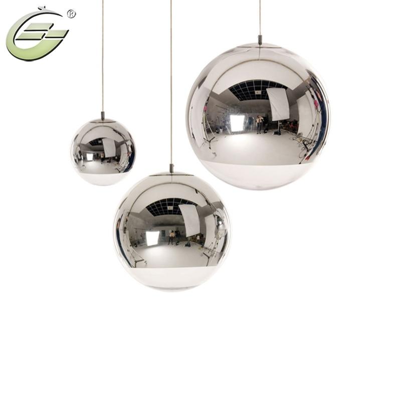 online get cheap store light fixtures aliexpress  alibaba group, Lighting ideas
