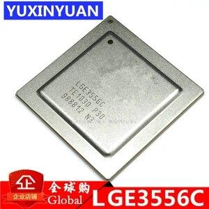 Image 1 - LGE3556 LGE3556C LGE3556CP LCD chip ic BGA 1PCS integrated circuit liquid crystal