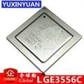 Lge3556 lge3556c lge3556cp lcd chip ic bga 1 pçs 100% novo circuito integrado de cristal líquido