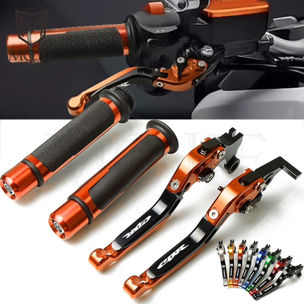 For Honda CBR600RR 2003 2006 CBR954RR 2002 2003 CBR 600 954 RR Motorcycle CNC Adjustable Brake