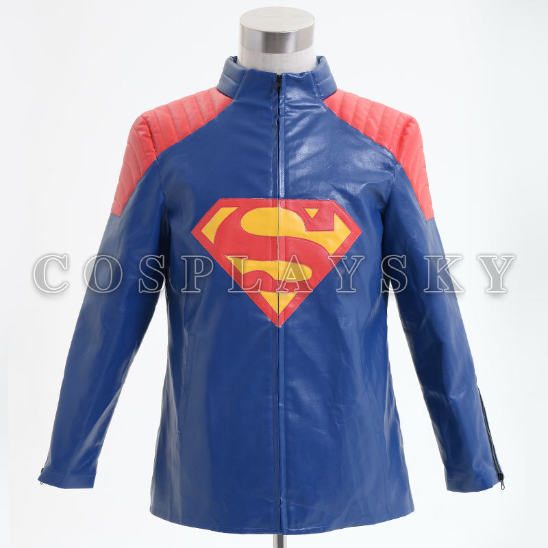 Popular Costume Leather Jackets-Buy Cheap Costume Leather Jackets ...