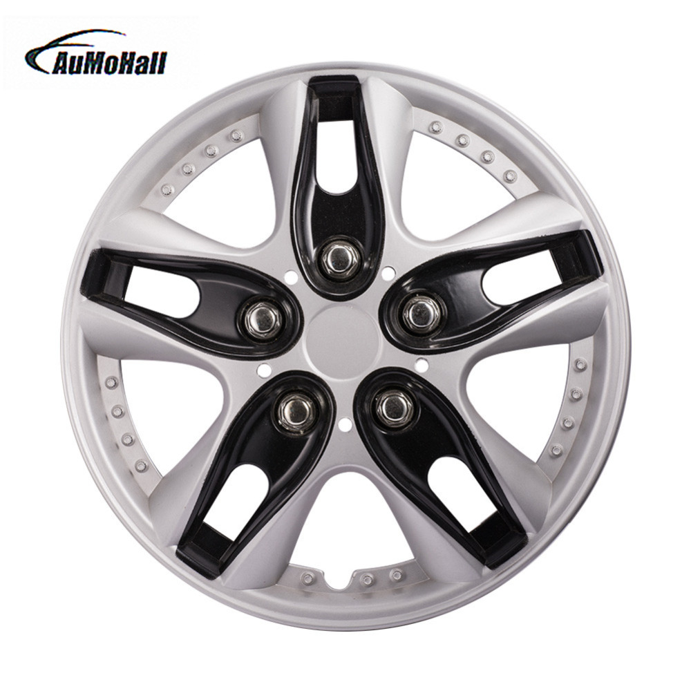 12 Wheel Covers : Online buy wholesale hubcap wheel covers from china