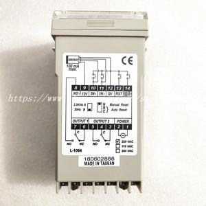 Image 2 - SC 3526 220VAC FOTEK Multi function Counter 100% New & Original