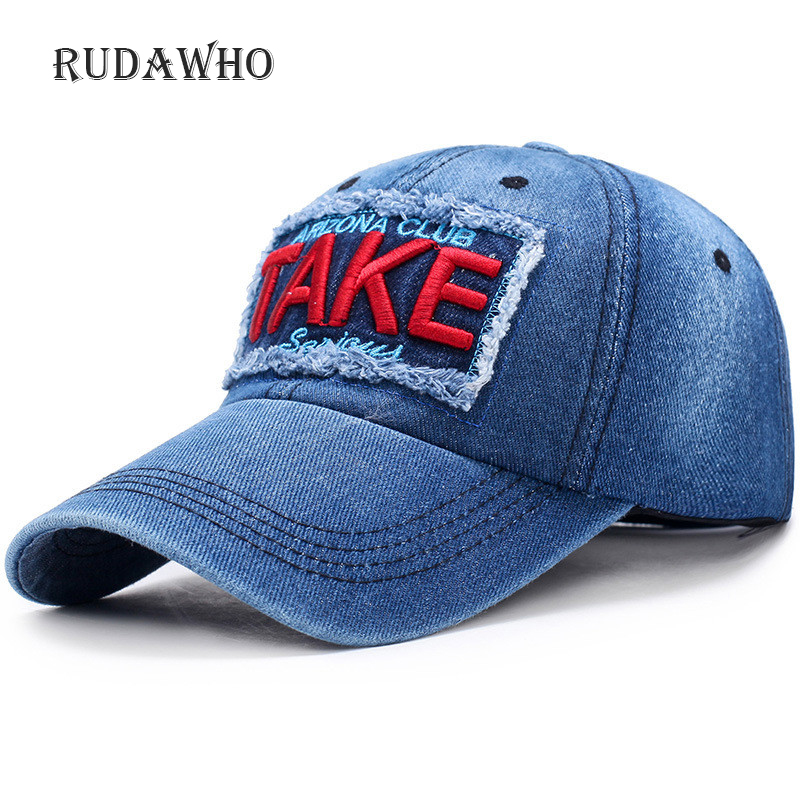 MenS Baseball Cap Hats Ratchet Caps Gift Accessories Famous Brand Rick And Morty Snapback Hip Hop Golf Bone Pokemon K-Pop Man
