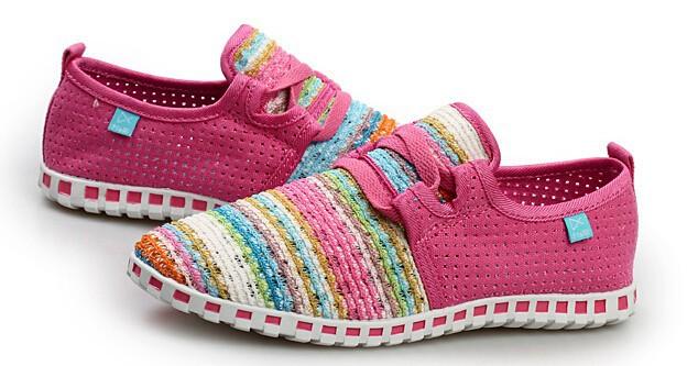 XMF263-sneakers13