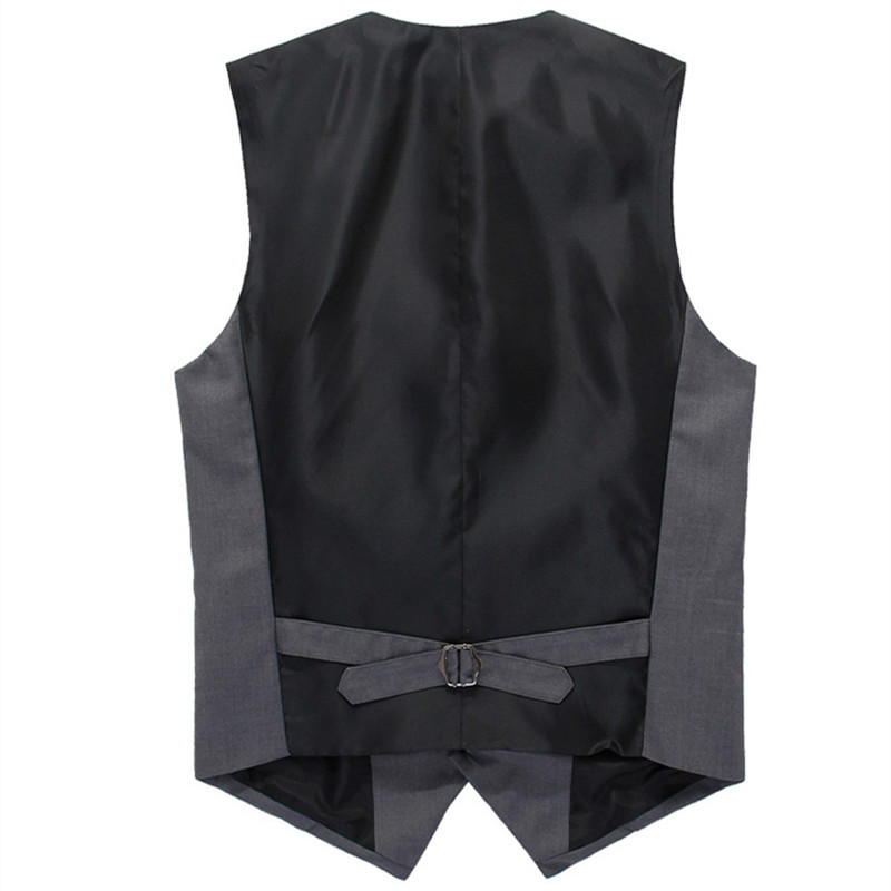 Men-Suit-Vest-New-Fashion-Men-Dress-Vests-Slim-Fit-Brand-Clothing-Formal-Business-Becksam-Vest (2)
