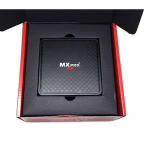 Image 5 - Vmade V96S Max Plus Android 7.0 Tv Box Allwinner 1 Gb Ram 8 Gb Rom Quad Core Smart Tv Wifi 4K Box Tv Media Player Set Top Box