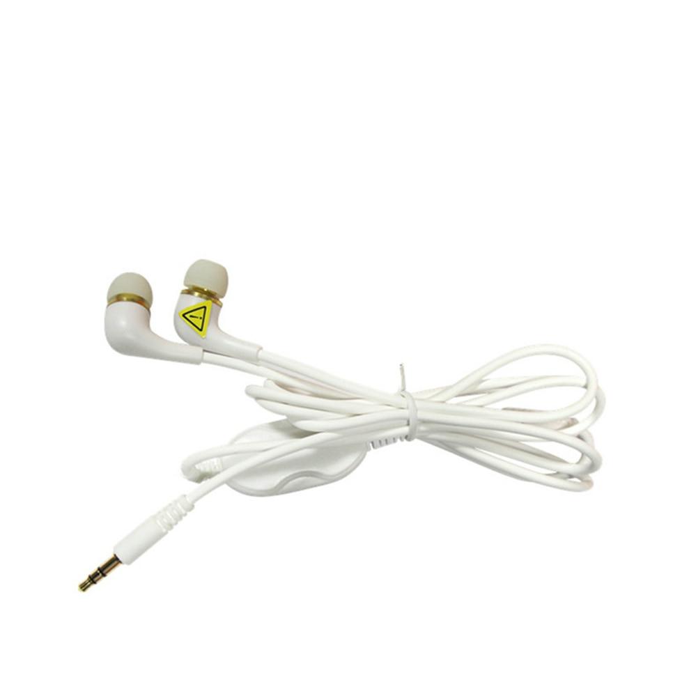 Laser Ear ProbeLaser Ear Probe