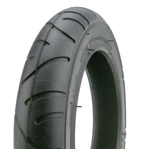 Image 5 - 샤오미 Mijia M365 전기 스쿠터 풍선 솔리드 완다 타이어 스쿠터 액세서리에 대 한 2Pcs 10 인치 스쿠터 타이어