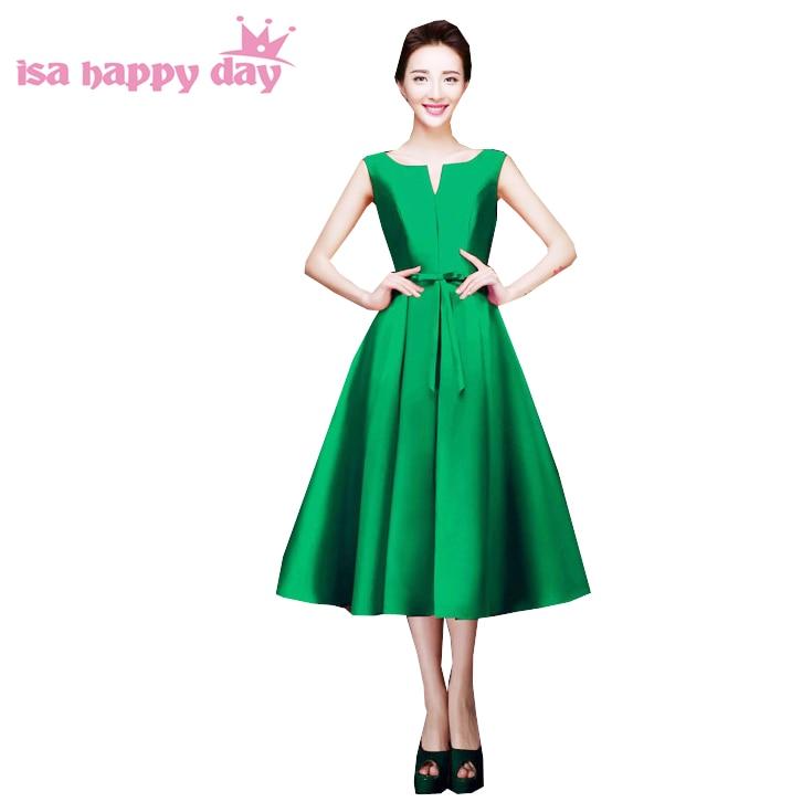 58c0d934f1 Kobieta formalne cielę długości sukienek 2019 new arrival formalna  eleganckie czarna długa suknia zielony suknie na wesele w2643