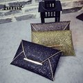 AEQUEEN Women Envelope Bag Woman 2017 Fashion Handbags Sparkling Dazzling Sequins Evening Clutch Bag Party Bags