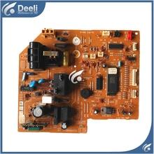 95% new for Air conditioning computer board H2DA860G11 SE98A623G01 DE00N100B PC board