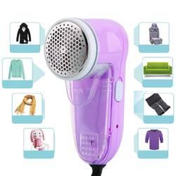 1 шт.. бытовой меховой шарик для удаления ворса плагин бритвенный станок для волос триммер для волос по всему миру магазин