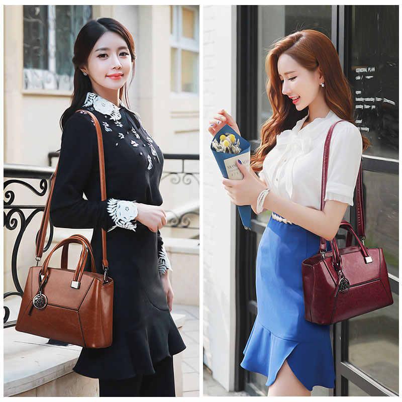 Top-torby z uchwytami dla kobiet torebki markowe wysokiej jakości luksusowe torebki damskie torebki Designer Crossbody torby damskie na ramię