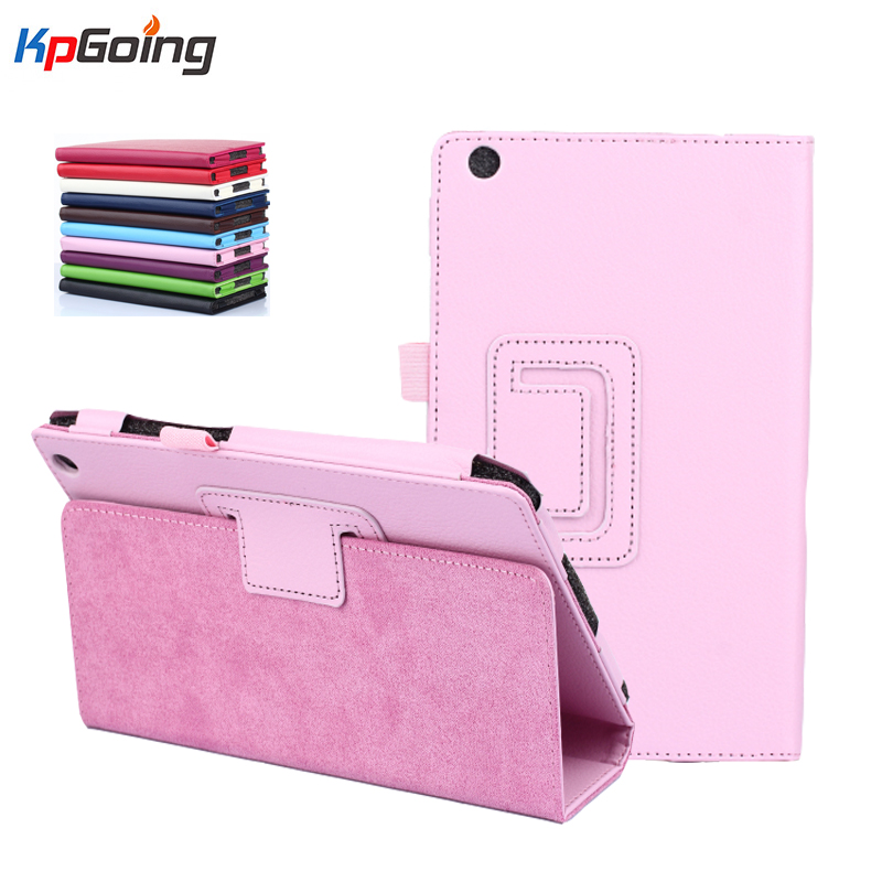 Pu Leather Stand Cover Case for Lenovo Tab 2 A8-50 A8-50F A8-50LC 8 Tablet Case for Lenovo Tab 3 TAB3 8.0 850 850F 850M Cover 2017 new for lenovo tab2 a8 pu leather stand protective skin case for lenovo 8 inch tab 2 a8 50 a8 50f tablets cover film pen