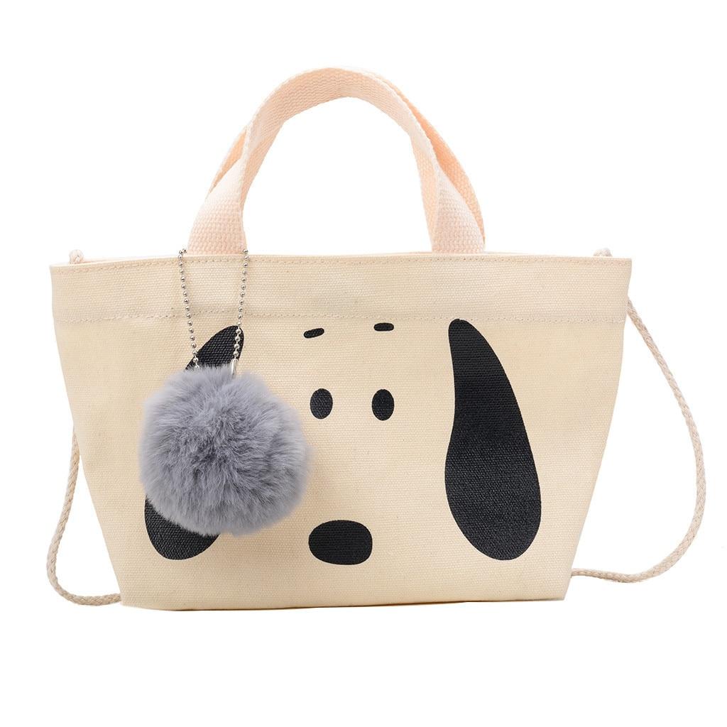 Kinder- & Babytaschen Radient Maison Fabre Umhängetasche Kinder Handtaschen Einfache Schulter Tasche Mode Persönlichkeit Wilden Messenger Taschen Handtasche G0326 #30