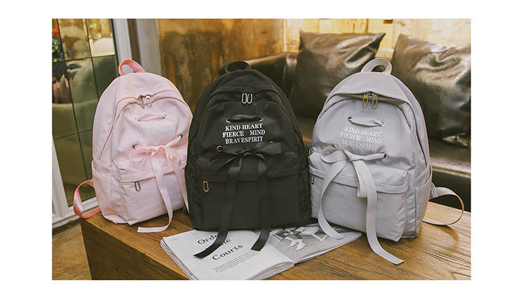 Men's Bags Luggage & Bags Kind-Hearted Backpack School Bags For Teenage Men Pu Leather Business Shoulder Bags Fashion Brown High Quality Male Computer Travel Rucksack