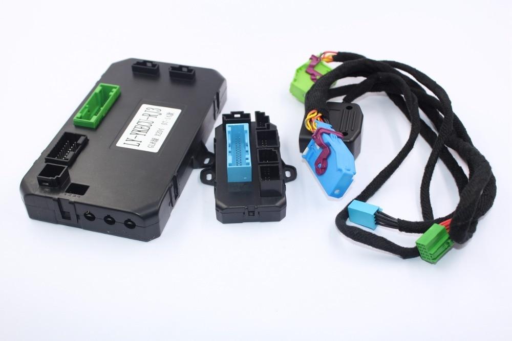 Us 3400 Plusobd Telefon Gps Tracker Für Mercedes Benz Glk X204 Gsm Modul Auto Fernstart Zündung Wegfahrsperre Notfall Warnen Auto
