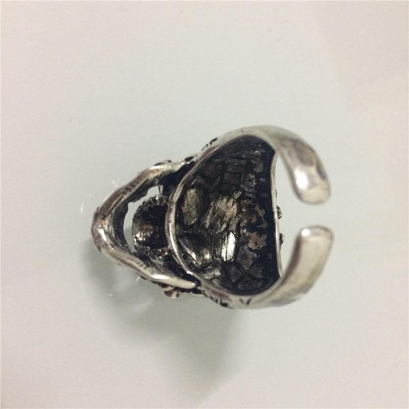 skull ring (8)