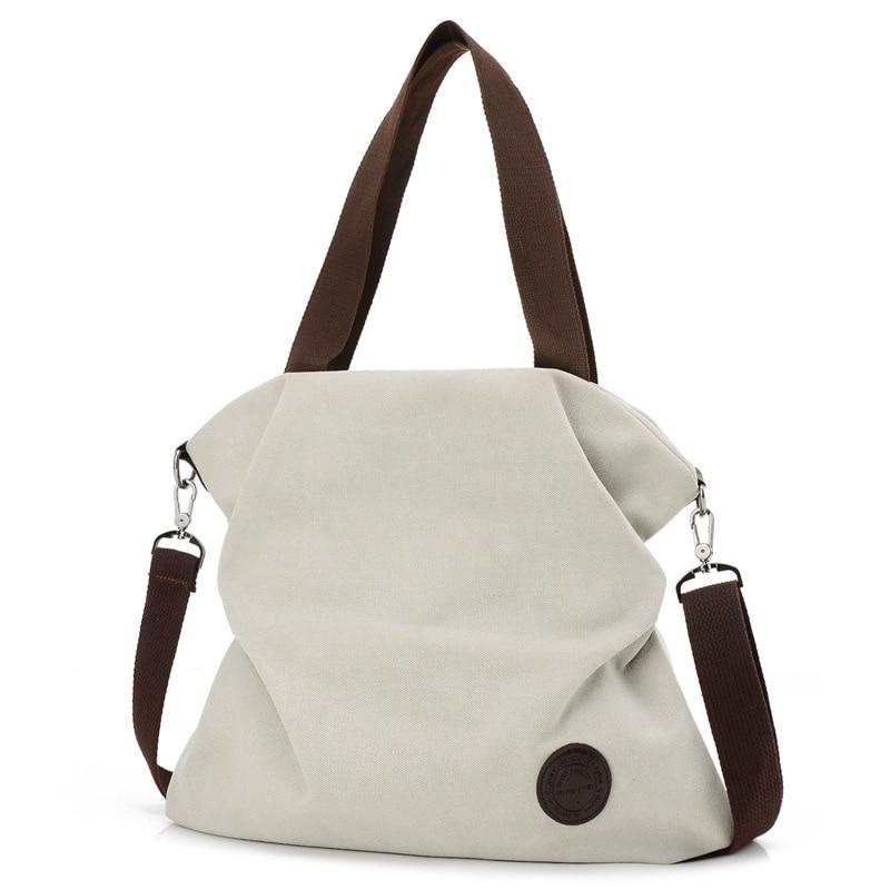 Online Get Cheap Over Shoulder Bag Women Canvas -Aliexpress.com ...