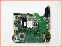 571186 001 ل جناح HP DV6 2000 دفتر DV6 اللوحة DV6 1000 المتكاملة 216 0752001 DDR2 100% اختبار بالكاملmotherboard motherboardmotherboard for hp pavilionmotherboard for hp
